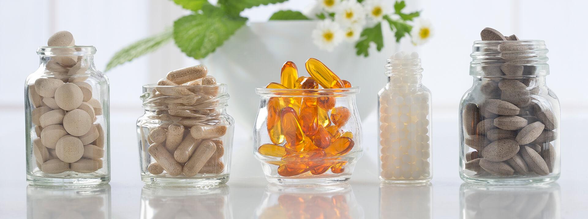 Bioextra - törődünk az egészséggel